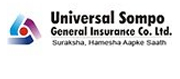 universal sompo logo