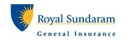 royal sunderam logo