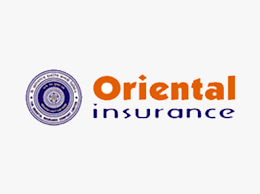Oriental Insurance Company Limited Renew Best Insurance