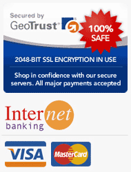 security & payment