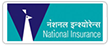national_life_insurance