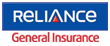 reliance_insurance