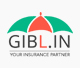 gibl Logo