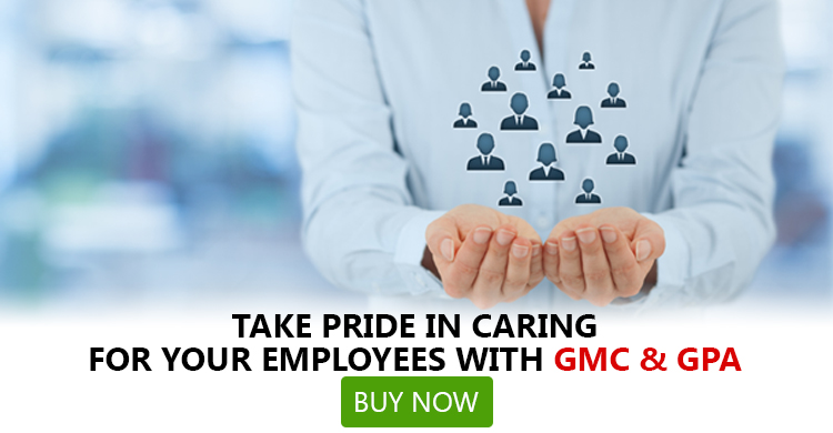 Why you should go for GMC and GPA as an Employer_Body