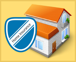 GIBL Home Insurance