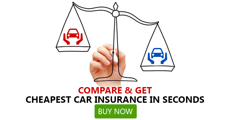 Top 5 Car Insurance companies in India