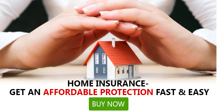 Avail one home insurance plan to insure your house and precious household items_Body