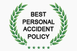 Comparison is the key to find the best personal accident policy