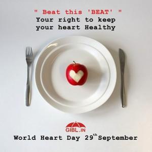 worldheartday3