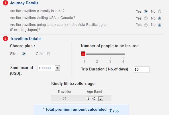 Overseas Travel Insurance & International Travel Insurance Policy @ Chola MS 2015-10-15 16-41-35