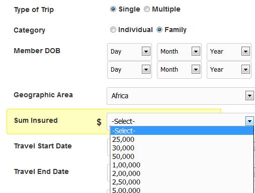 sum-insured