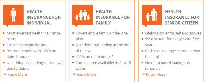 Health-Insurance-Plans-Best-Medical-Insurance-Plans-Health-Insurance-Policy-India