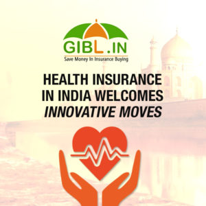 health-insurance-in-india