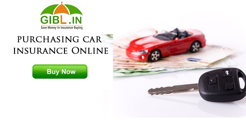 Why Car Insurance Online Renewal Is The Way To Go?
