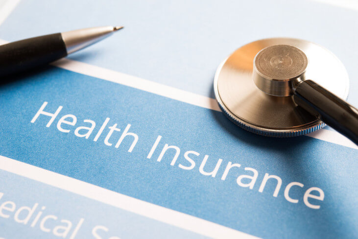 Avail Affordable Government Health Insurance Schemes