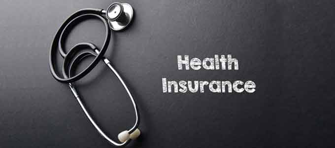 5 new features of health insurance in India