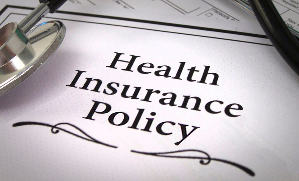 Tips to Reduce Your Health Insurance Premium