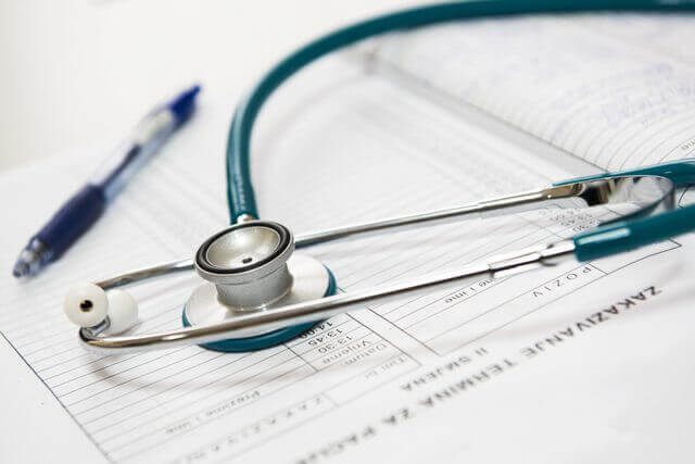 IRDAI Decides to Enhance the Scope of Health Insurance Coverage