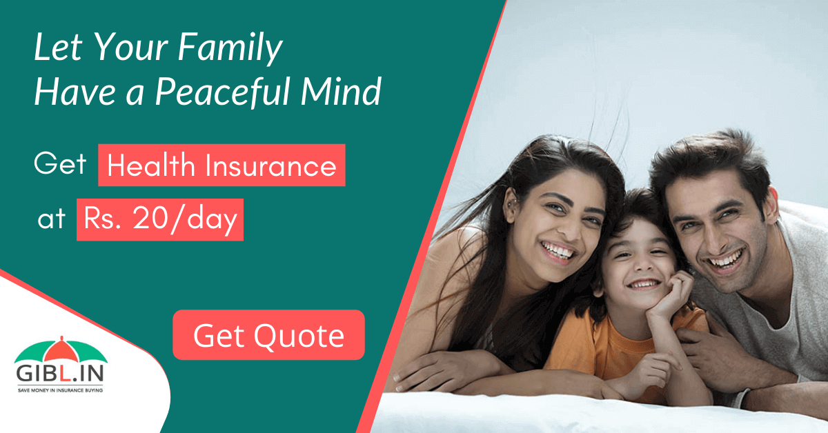Benefits of Family Health Insurance Plans. AdditionalDiscounts of 20%.