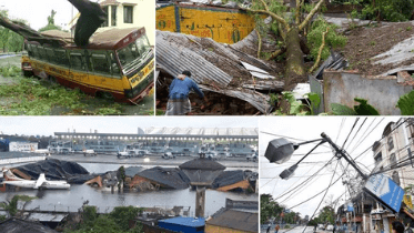 """Cyclone """"Yaas"""" to Hit West Bengal by May-end. Are You  Insured?"""