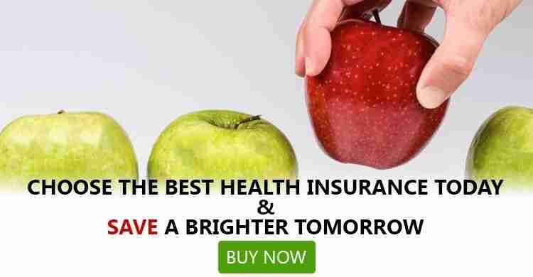 10-Point-Checklist-for-Buying-Health-Insurance-in-India