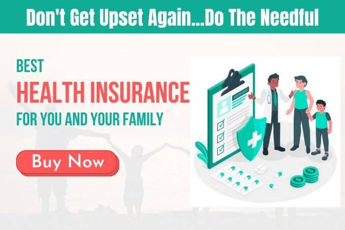 Star Health Insurance Compare Buy Star Health Insurance Online